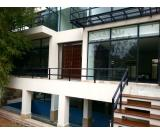 F7 luxury house spacious bedrooms with swimming pool for rent, E7, F6, F7, F8